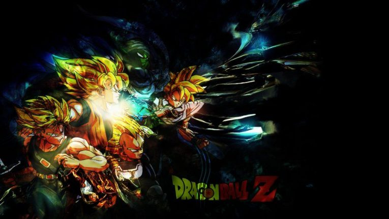10 Dragon Ball Z Life Lessons You Can Benefit From E1468061160685