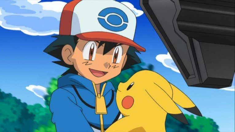 3 Inspirational Ash Ketchum Quotes From Pokemon E1468579400195
