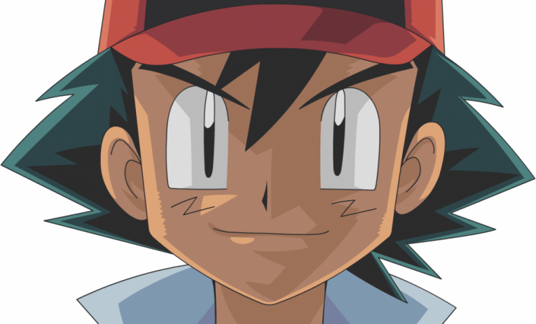 ash ketchum quotes that will cheer you up on a bad day
