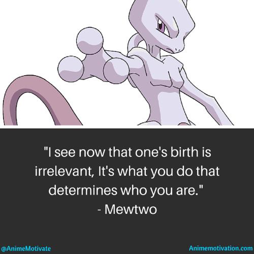 Pokemon Quotes 3 1