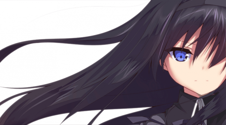 11 Homura Akemi Quotes That Are Deep And Inspiring