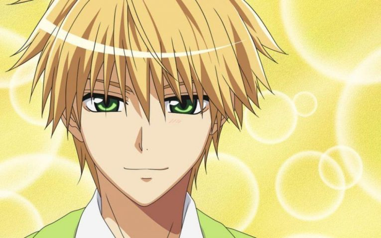 5 Usui Takumi Quotes That Are Meaningful E1471774452676