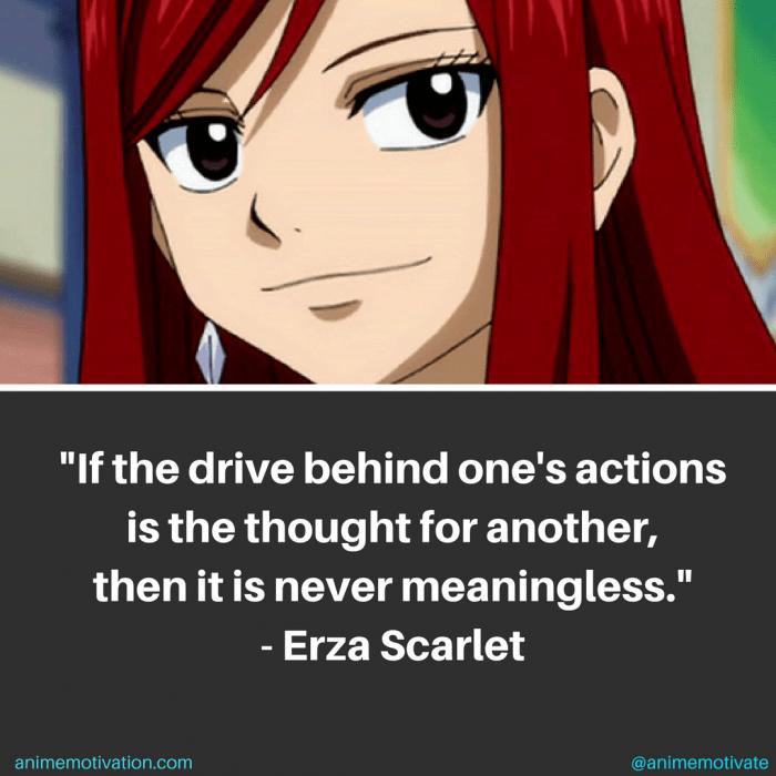 Erza Scarlet Quotes E1470220797255