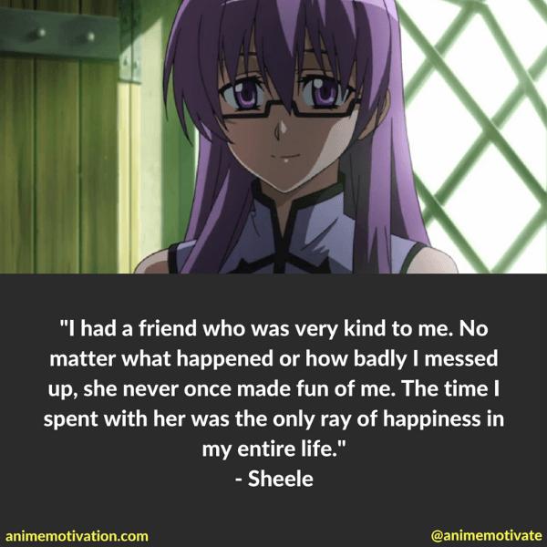 Sheele Quotes 2