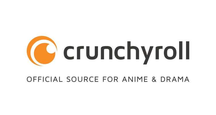 9 Big Predictions For The Anime Industry In 2017