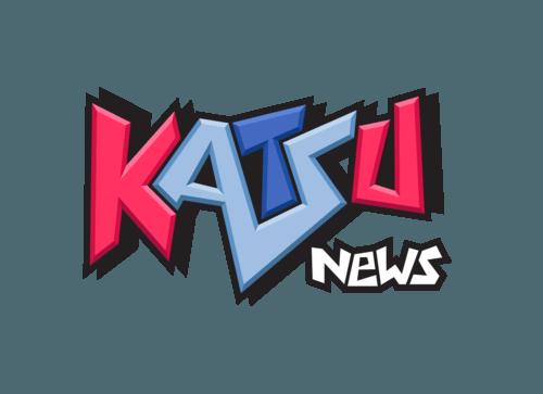 Katsu News