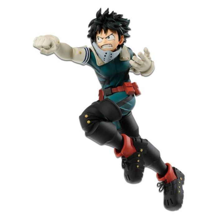 Top 15 Anime Manufacturers Who Sell Figures and Merchandise 6