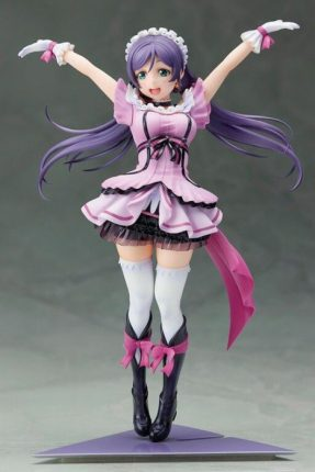 Top 15 Anime Manufacturers Who Sell Figures and Merchandise 10