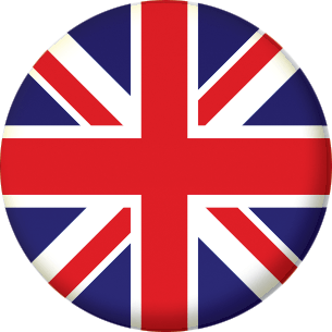 UK Anime merchandise store