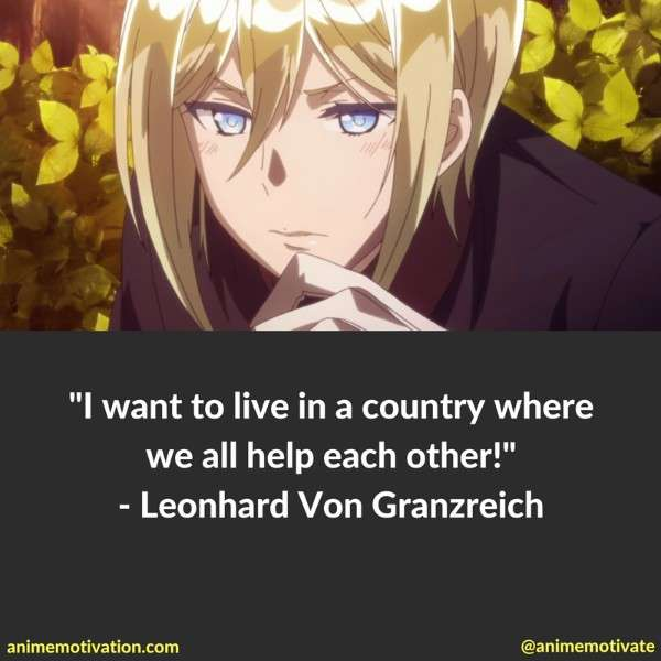 The Royal Tutor Quotes That Will Make You A Better Person