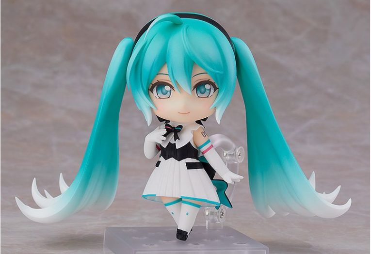 4580416906920 figure hatsune miku symphony 2018 2019 ver character vocal series 01 nendoroid primary