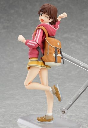 15 Kawaii Anime Figures That Will Make You Blush