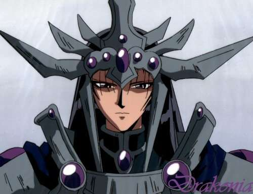 8 Of The Absolute Best Anime Antagonists Who Deserve Some Credit