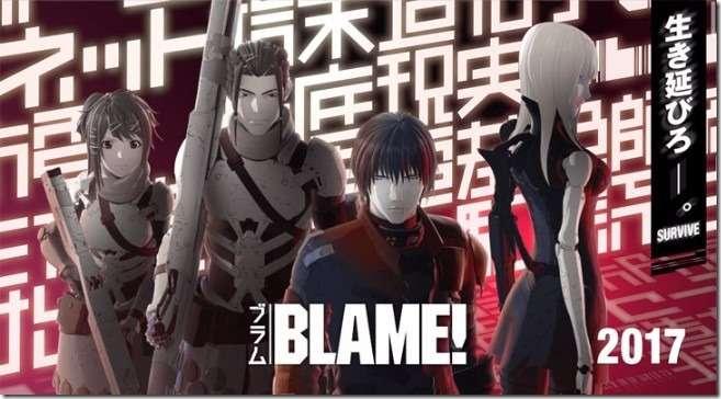 worst anime 2017