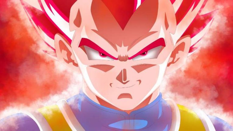 11 of vegeta s most inspirational anime quotes from dbz