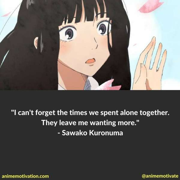 Anime Motivation Quotes 8