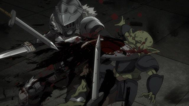 26 Of The Most Dark Anime Series That Will Shock You