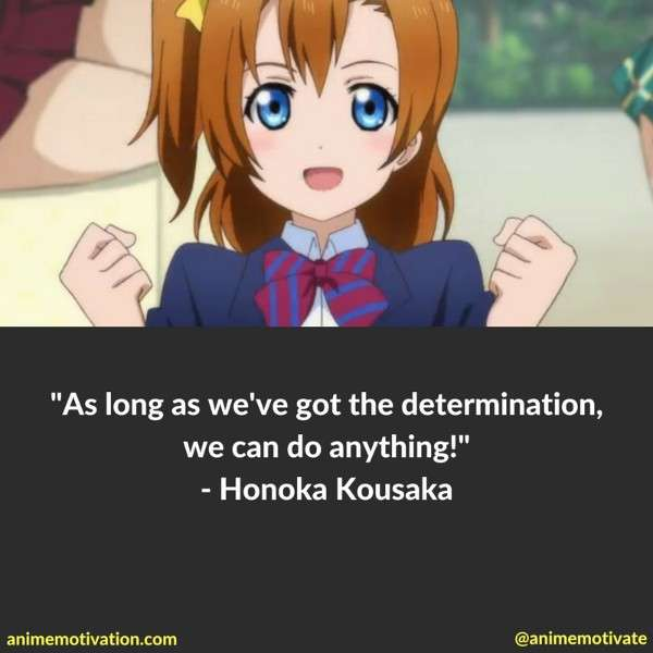 60 Anime Quotes About Friendship Worth Sharing Fascinating Anime Quotes About Friendship