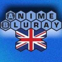Animeblurayuk