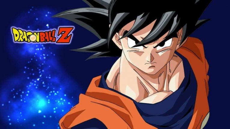 60 Of The Greatest Dragon Ball Z Quotes Of All Time