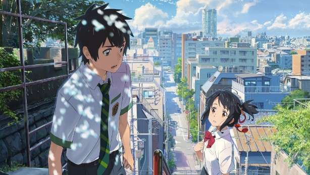 The Most Over-hyped Anime Movies Of All Time
