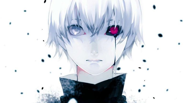 31 Dark Anime Quotes From Tokyo Ghoul That Go Deep
