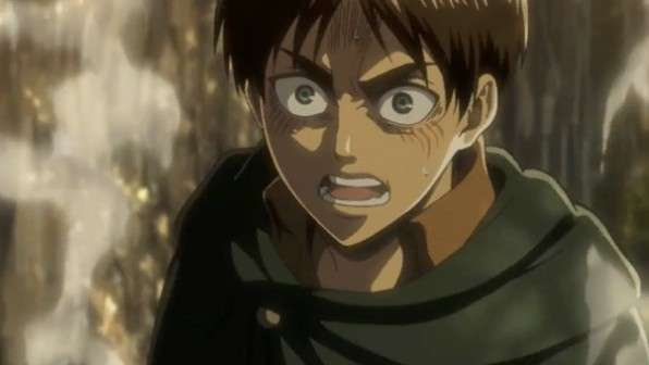 How Anime Has Radically Evolved In The Past 57 Years
