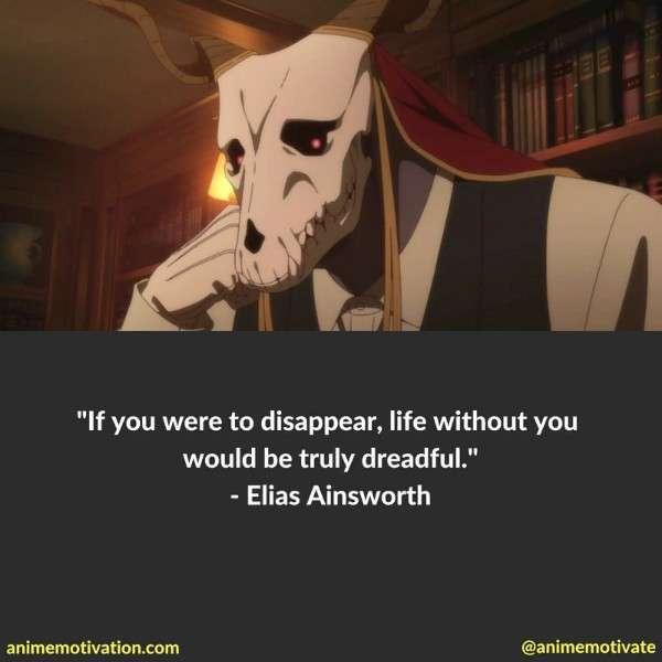 Elias Ainsworth Quotes 2