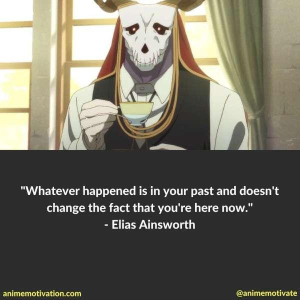 Elias Ainsworth Quotes 3