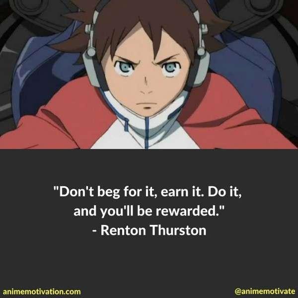 Renton Thurston Quotes 2