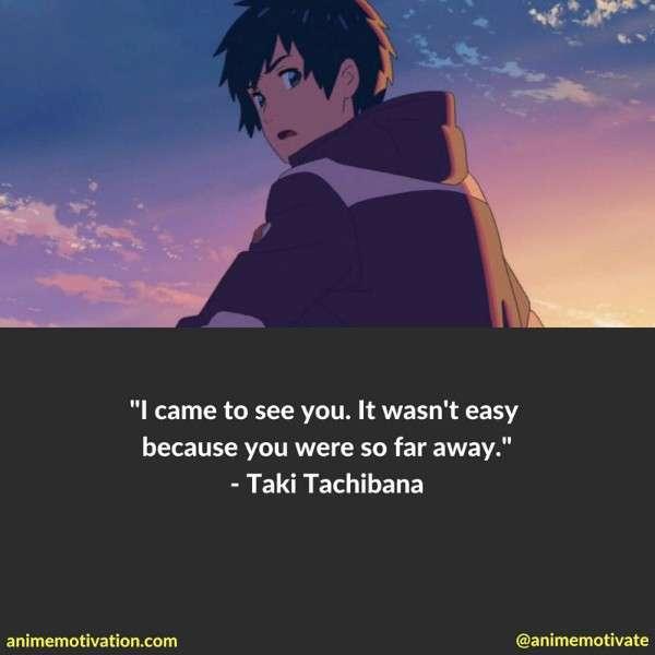 Taki Tachibana Quotes 4