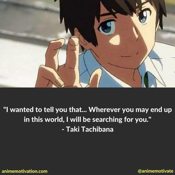 Taki Tachibana Quotes 7