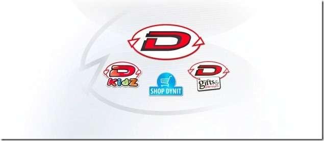 dynit italy anime company