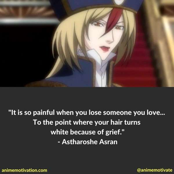 52 Deep Anime Quotes About Pain That Will Open Your Eyes