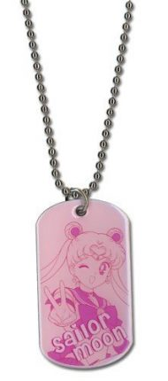 You'll Love These Anime Gift Ideas Worth Considering For HER