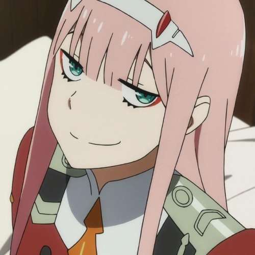 35 Ridiculous Smug Anime Faces That Will Make Your Day
