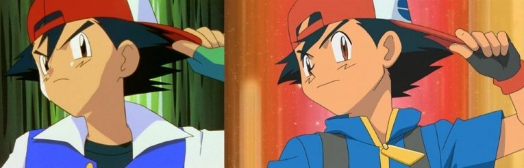 Old Vs New Anime: Here Are The Biggest Differences Worth Mentioning