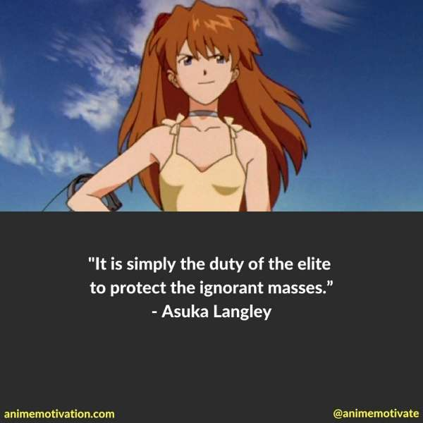 The Greatest Neon Genesis Evangelion Quotes That Stand The Test Of Time 7