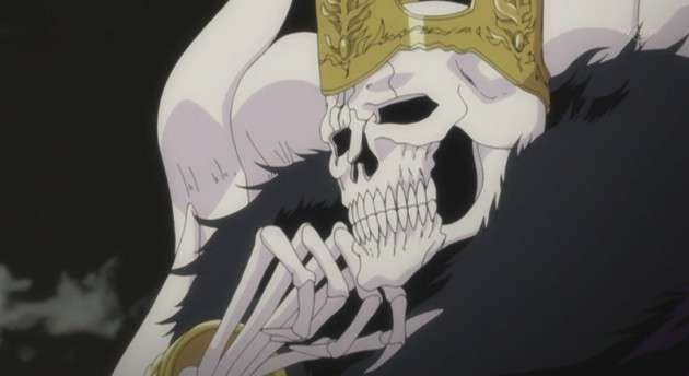 15 Anime Characters With The Most Pride And Self Respect You'll Ever See