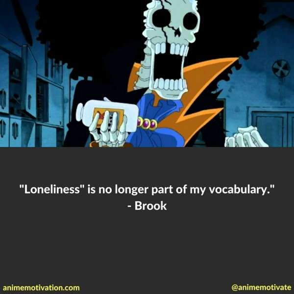 21 Anime Quotes About Loneliness You Can Relate To