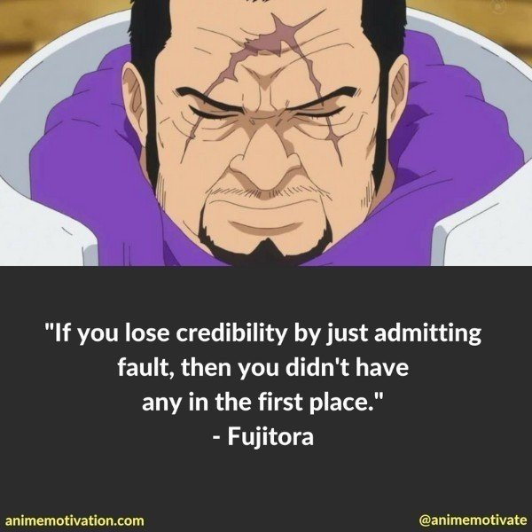 49 Of The Most Noteworthy One Piece Quotes Of All Time