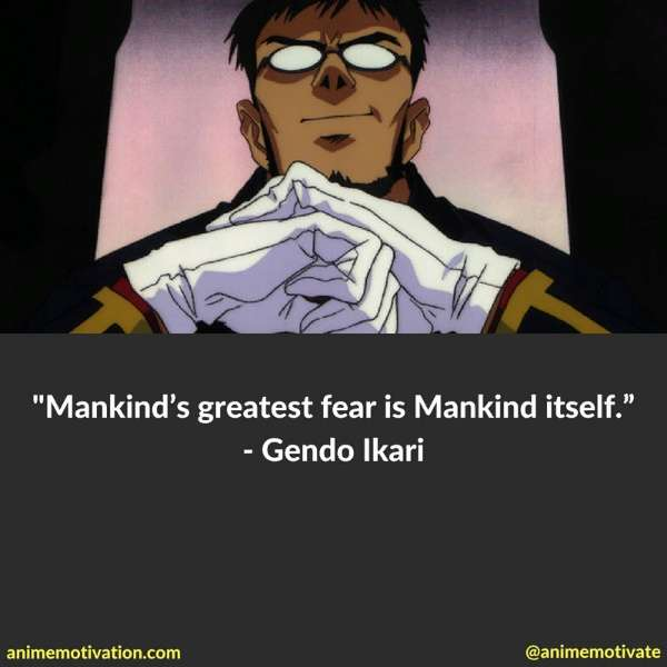 The Greatest Neon Genesis Evangelion Quotes That Stand The Test Of Time 18
