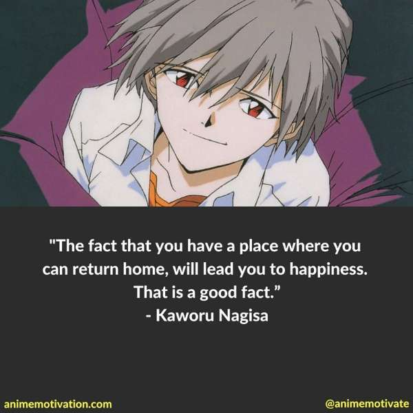 The Greatest Neon Genesis Evangelion Quotes That Stand The Test Of Time 6