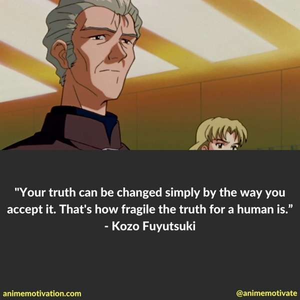 The Greatest Neon Genesis Evangelion Quotes That Stand The Test Of Time 28
