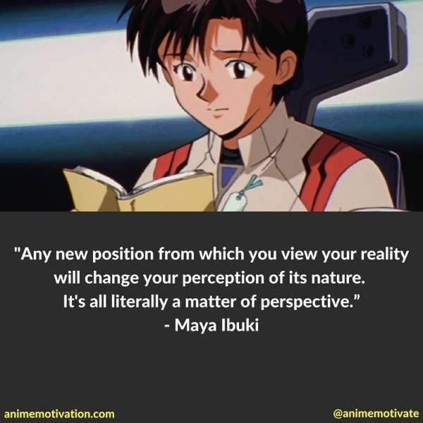 The Greatest Neon Genesis Evangelion Quotes That Stand The Test Of Time 20