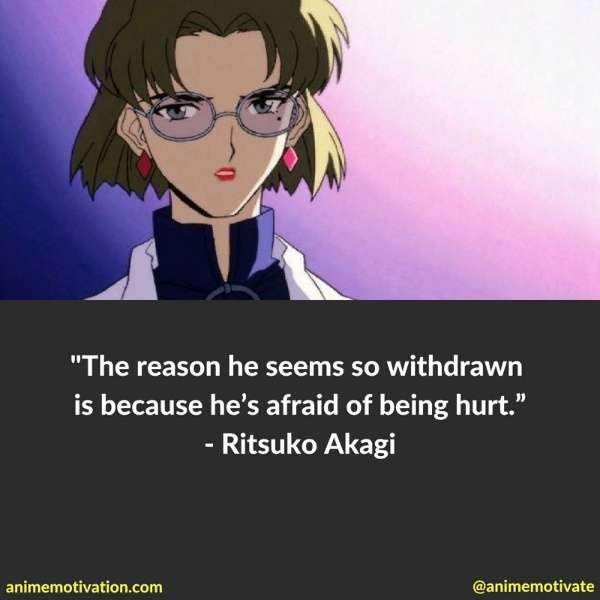 The Greatest Neon Genesis Evangelion Quotes That Stand The Test Of Time 32