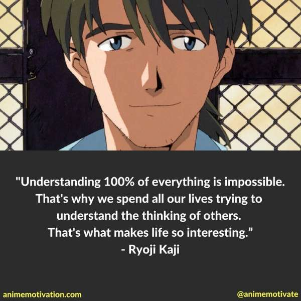 The Greatest Neon Genesis Evangelion Quotes That Stand The Test Of Time 14