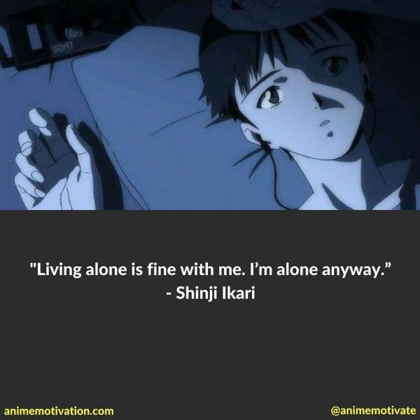 The Greatest Neon Genesis Evangelion Quotes That Stand The Test Of Time 11
