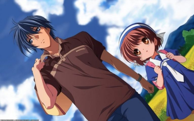 40 Anime Quotes From Clannad You'll Understand If You Watched The Anime