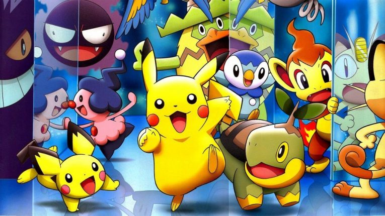 "9 Of The Best Anime Shows Like ""Pokemon"" Worth Considering"